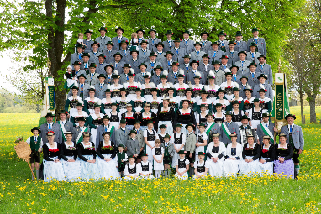 20130508_hintermAltersheim_komp