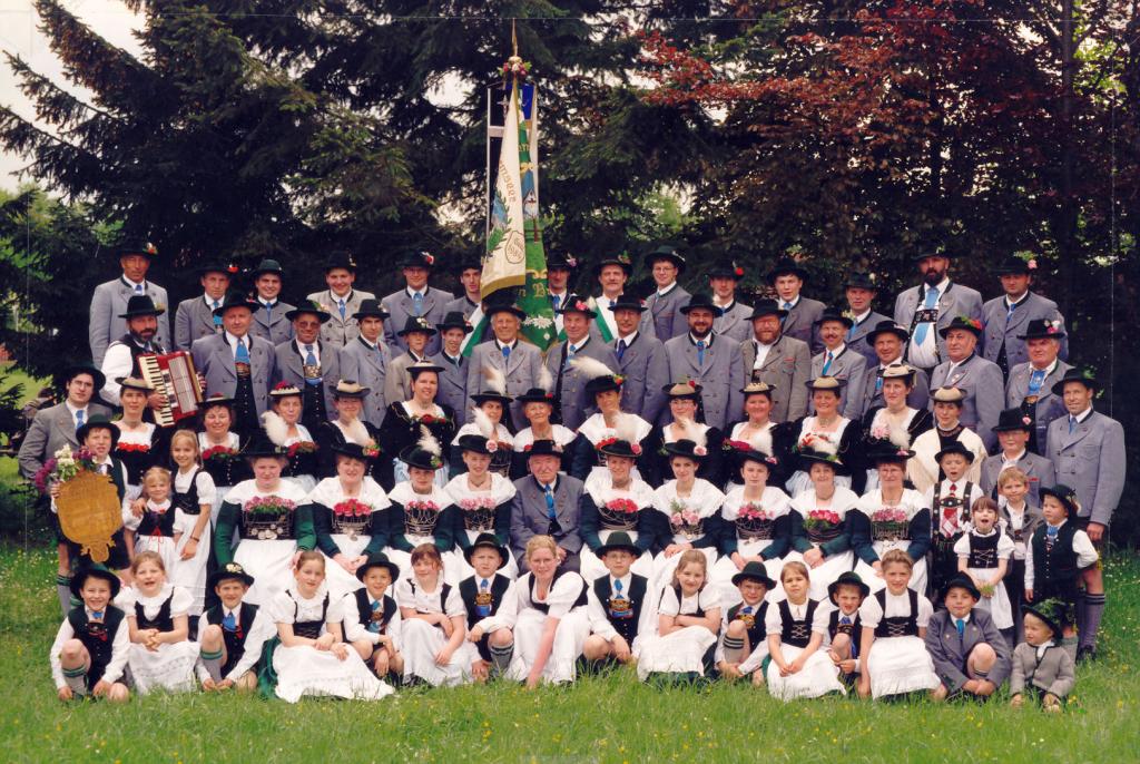 Vereinsbild-1999