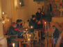 2013 Adventssingen