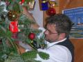 2013Christbaumversteigerung018