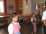 2013 Ferienprogramm