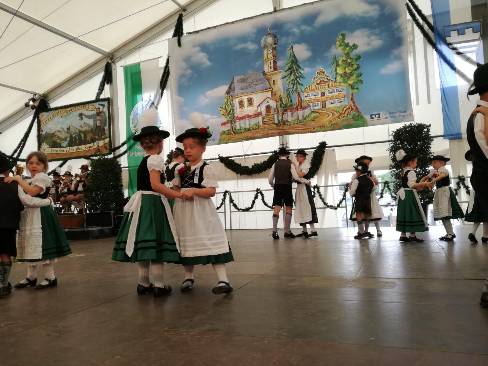 2018 Loisachgaufest 10