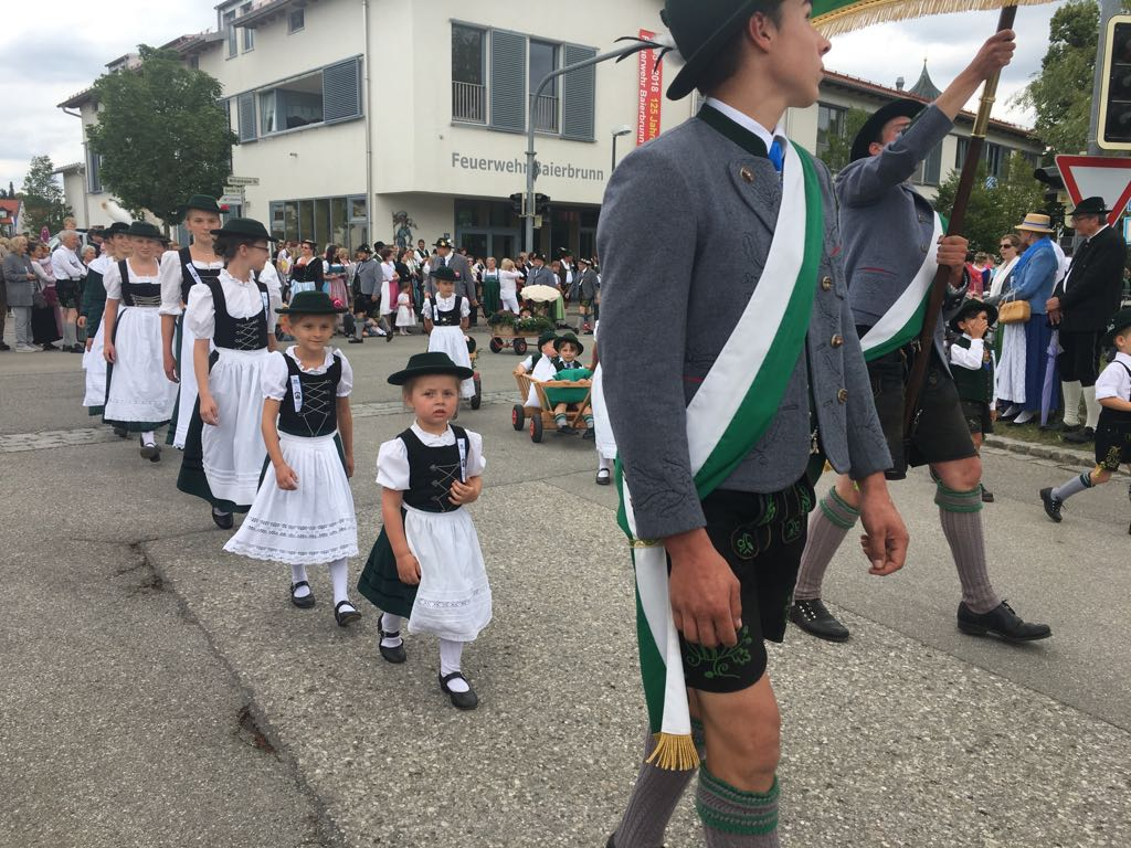 2018 Loisachgaufest 11