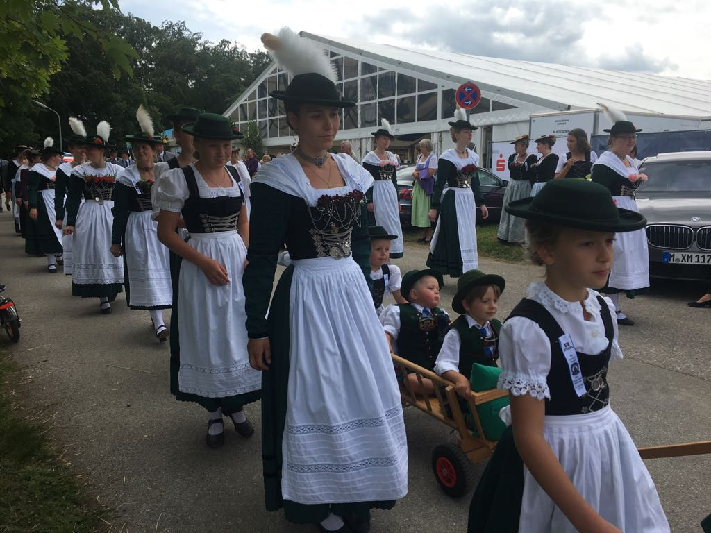 2018 Loisachgaufest 13