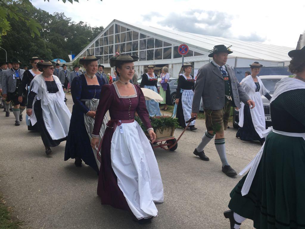 2018 Loisachgaufest 14