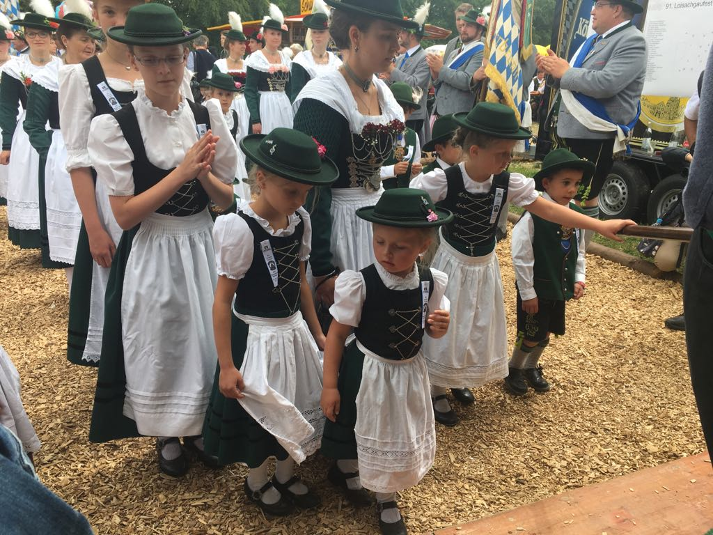 2018 Loisachgaufest 17