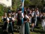 2018 Maifest Kindergarten